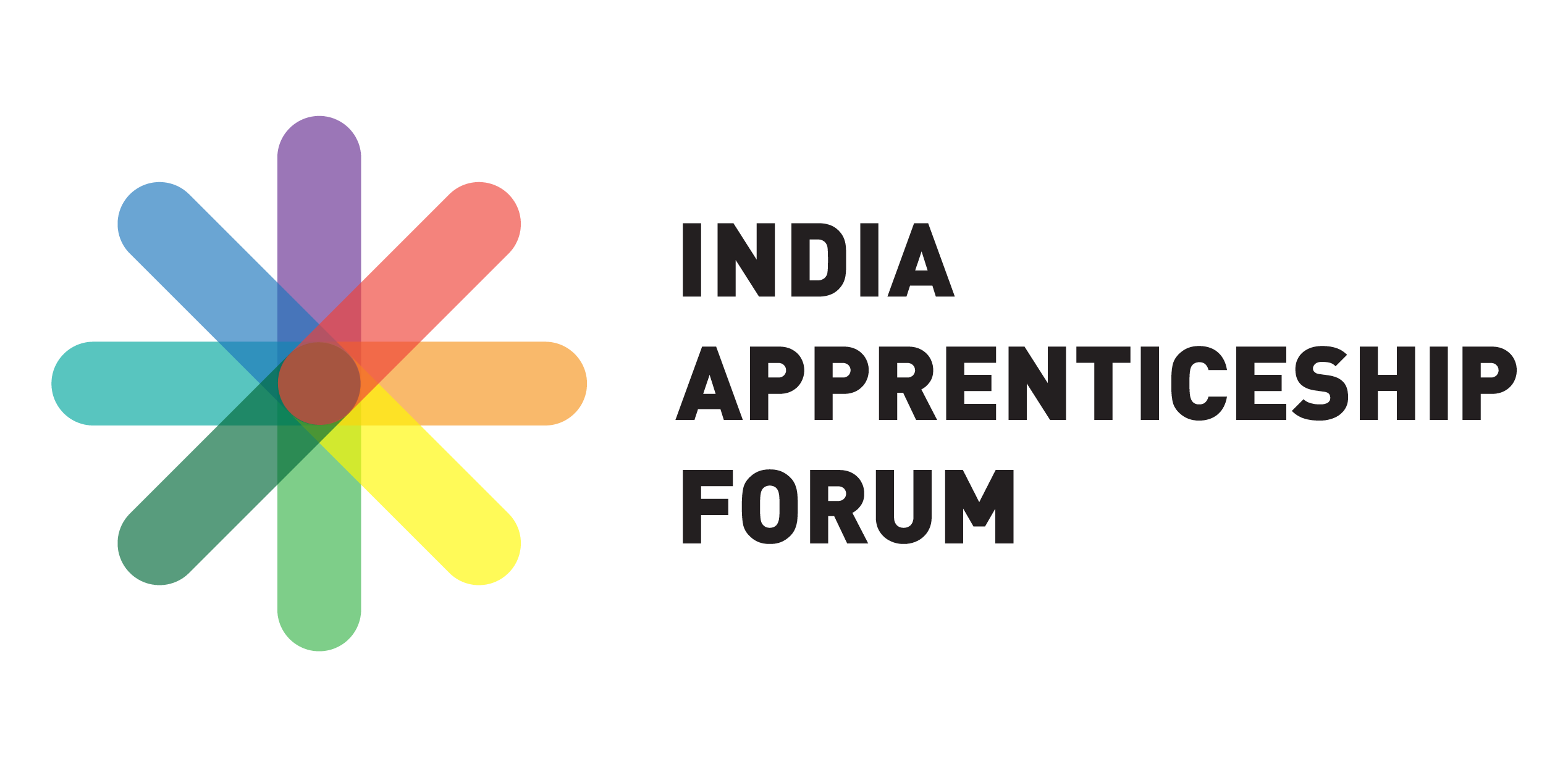 INDIA APPRENTICESHIP FORUM