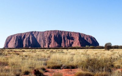 Effectiveness of apprenticeships among aboriginals