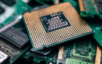 Skilling Opportunities in Electronics