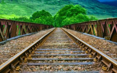 Track to Skilling in Indian Railways – Where Do the Opportunities Exist?