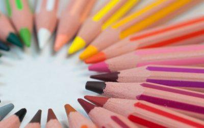 Making Indian Education Skills Based