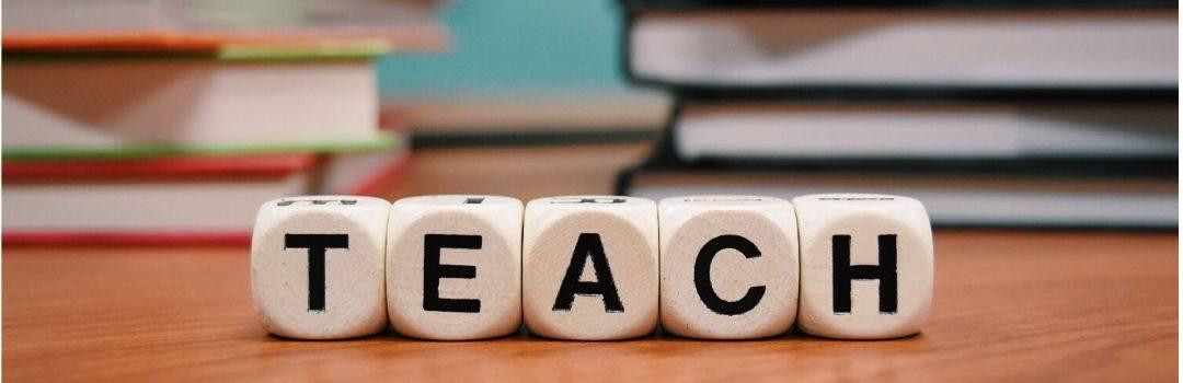 Revamping Indian Education