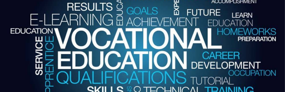 Time for Change in India's Vocational Education