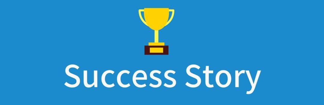 Amway India Wins Top Award in Skills Development