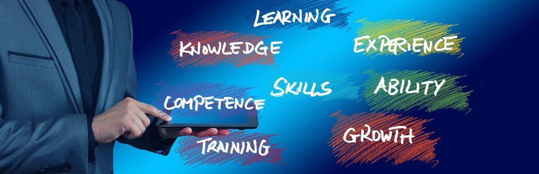Skill Gap