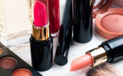 Rs 80,000 Crore Opportunity in Beauty & Wellness