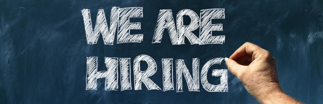 Recruitment, Hiring