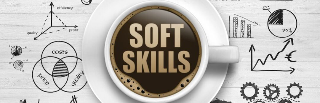 Assessing leadership soft skills