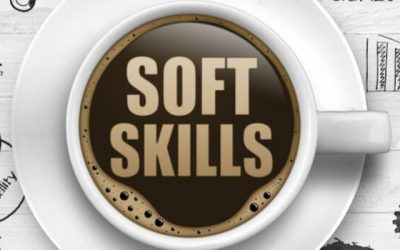 Assessing leadership soft skills