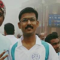 Bhagwan Ippar