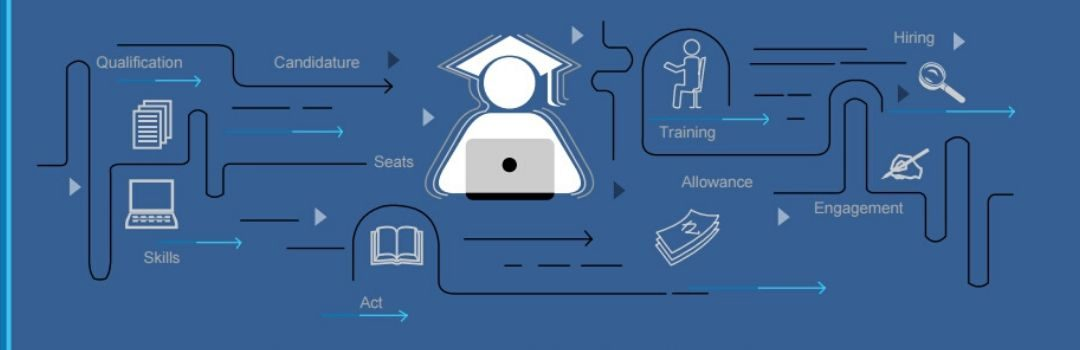 Why the New Apprenticeship Outlook and Index is a Must Read