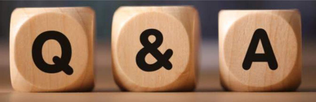Apprenticeship Talks – In conversation with Nikhil Gaikwad, Privi Organics