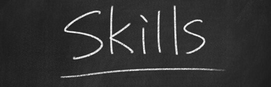 Bridging skill gap through vocational training
