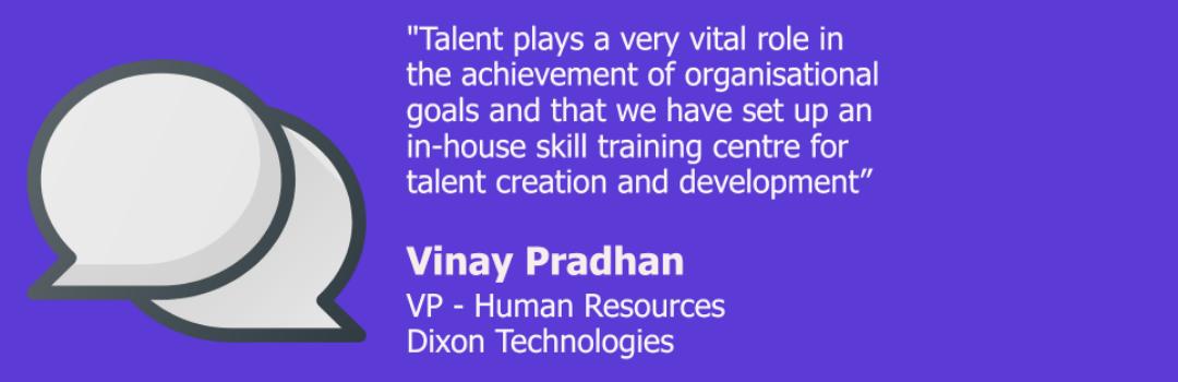 Vinay Pradhan