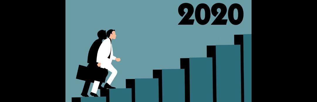 Employability 2020
