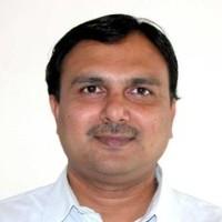 Utkarsh Desai – GM, Human Resources, Blue Star limited