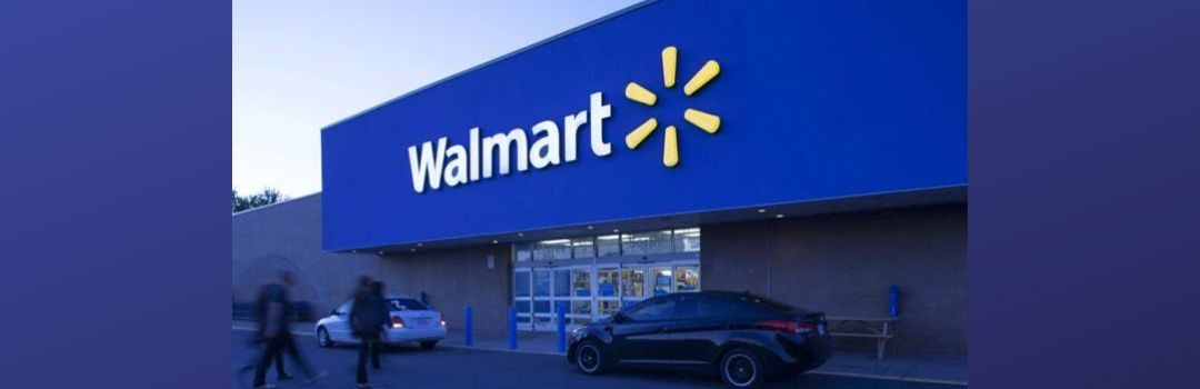 Walmart's big initiative to train MSME entrepreneurs
