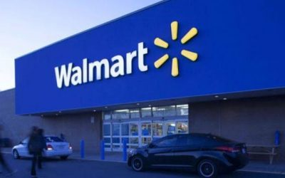 Walmart's big initiative to train MSME entrepreneurs