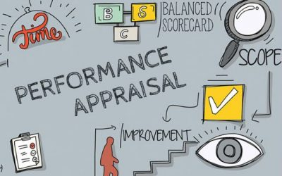 Best Practices of Performance Appraisal for apprenticeship