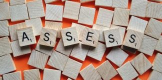 resized assess