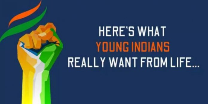 India wants