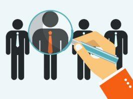 education and skillset affecting employability