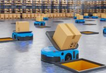 Amazon launching skill development program