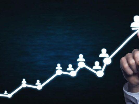 New way_Apprenticeships