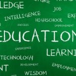 Educational policy
