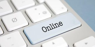 Online ITI admission