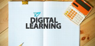 digital learning