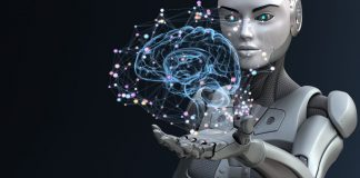 Microsoft partners with Nascom for AI Skill