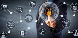 unlock online classes