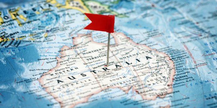 Australia collaborates with India for skill agenda