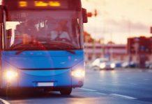 Buss corporation awarded in AP