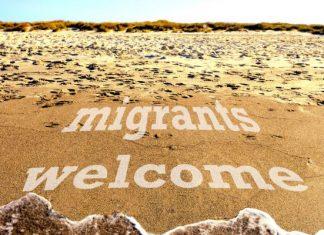 Nagaland helps migrants