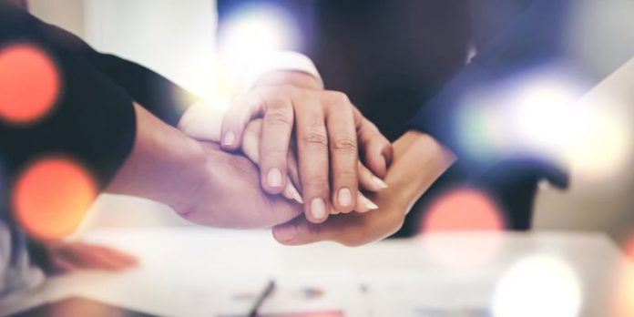 NSDC and British Asian joins hands