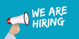Apprenticeship hiring